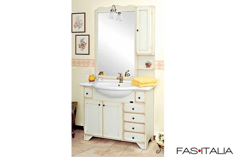 Armadietti Da Bagno Italia : Armadietti da bagno italia mobili bagno italia altezza mobili