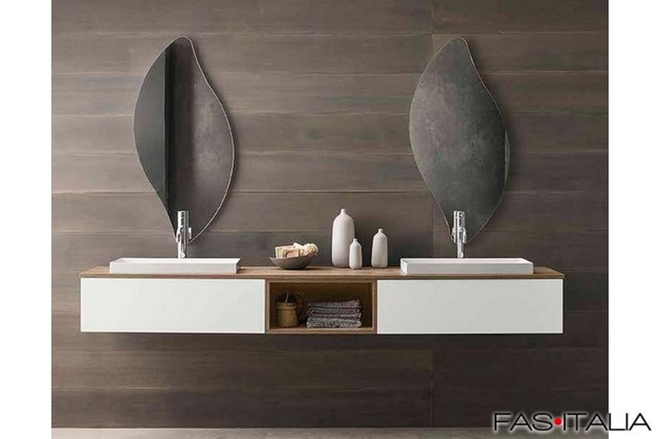 Arredo bagno modello emilia romagna for Arredo bagno ozzano dell emilia