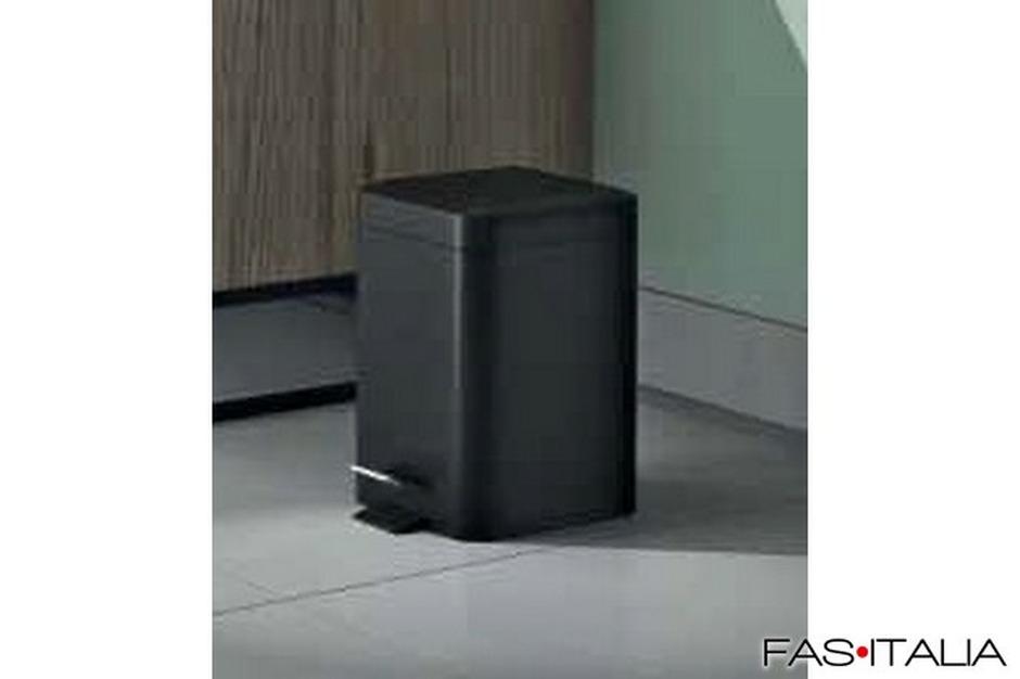 Specchi Ingranditori A Ventosa.Specchio Ingranditore Orientabile A Ventosa