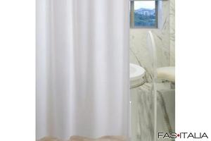 Tende In Tessuto Per Doccia : Tende per doccia per hotel alberghi e b b fas italia